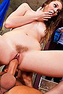 Jessie Andrews07