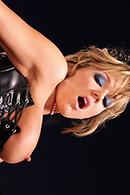 Nikki Sexx, Danny Mountain XXX clips