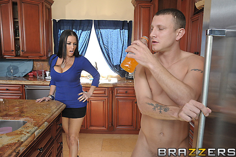 static brazzers scenes 6463 preview img 05