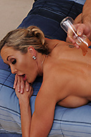 Bill Bailey, Brandi Love XXX clips