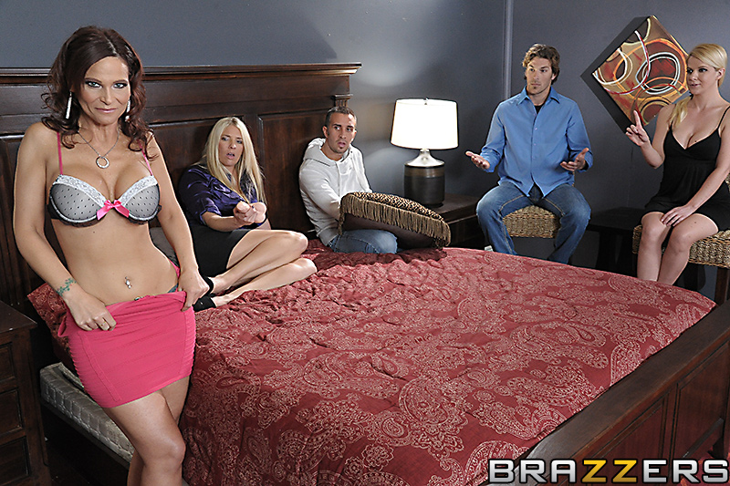 static brazzers scenes 6490 preview img 05