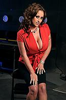 Eva Notty01