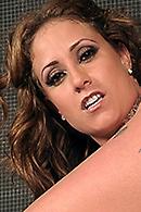 Eva Notty15