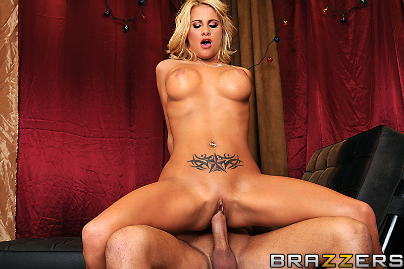 static brazzers scenes 6515 preview img 11