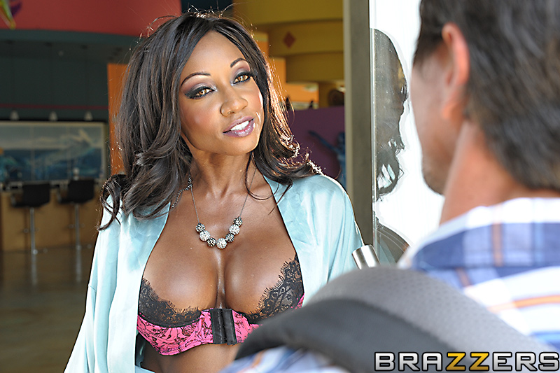Richelle Ryan Porn  HD Adult Videos  SpankBang