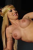 Jessie Rogers Deep Throat sex movies