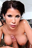 Aleksa Nicole porn pictures