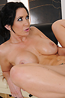 Brazzers HD video - Amicable Payment