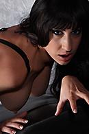 Eloa Lombard, Danny D XXX clips