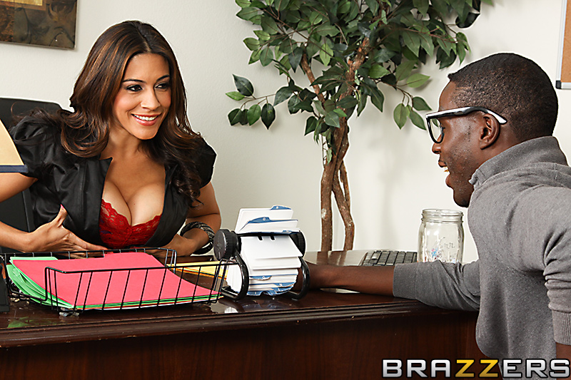static brazzers scenes 6555 preview img 05