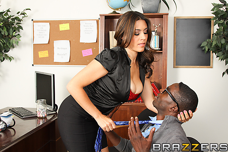 static brazzers scenes 6555 preview img 06