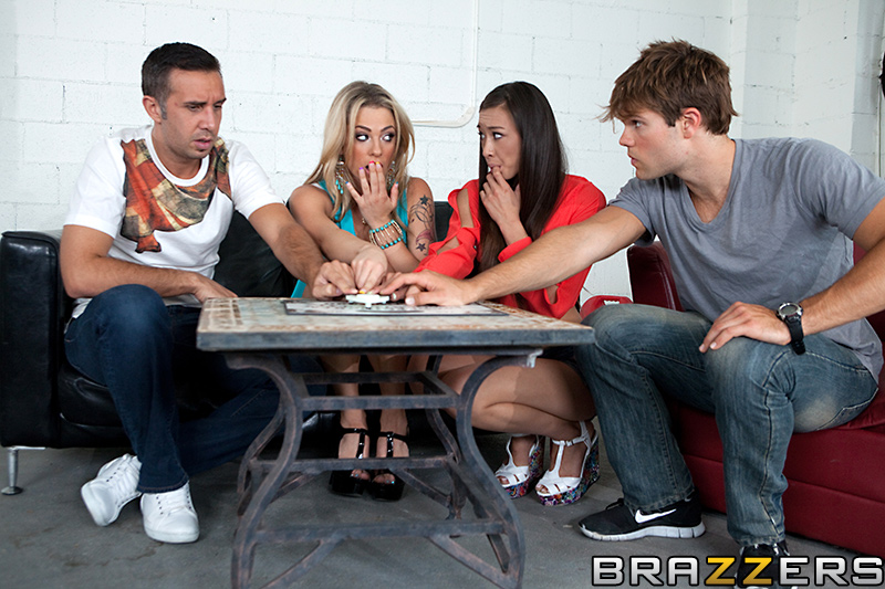 static brazzers scenes 6562 preview img 05