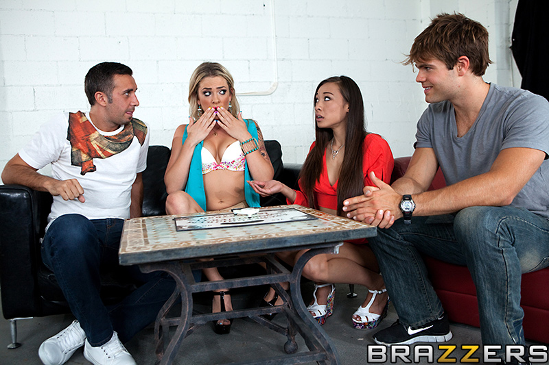 static brazzers scenes 6562 preview img 07