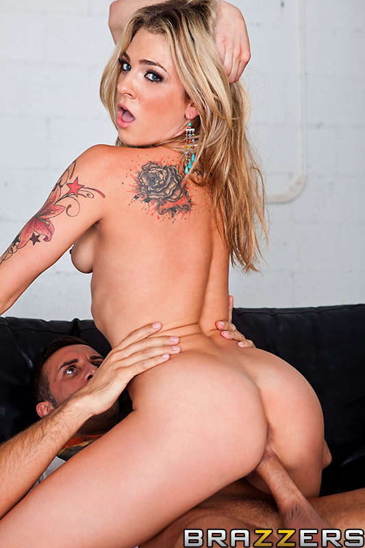 static brazzers scenes 6562 preview img 11