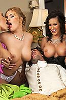 Krissy Lynn, Jenna Presley, Juelz Ventura, Nicole Aniston08