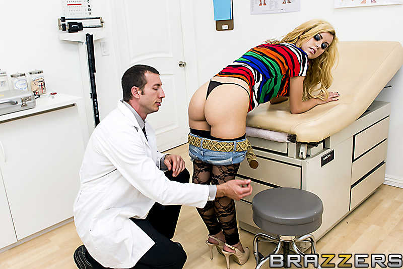 static brazzers scenes 6571 preview img 05