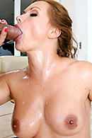 brazzers.com high quality pictures of Katja Kassin, Ramon