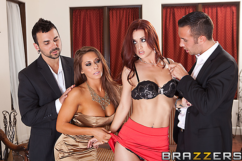 static brazzers scenes 6575 preview img 05