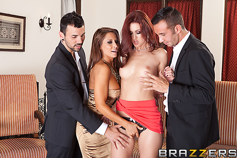 static brazzers scenes 6575 preview img 06