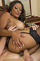 Maxine X11