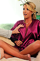 Holly Tyler, Johnny Sins XXX clips