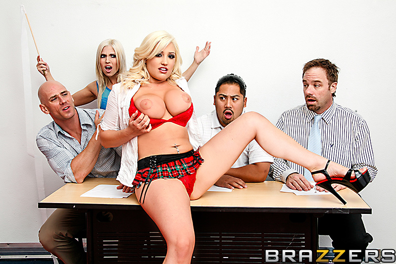 static brazzers scenes 6602 preview img 05