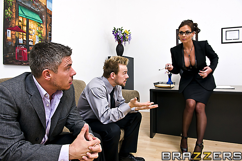 static brazzers scenes 6608 preview img 05