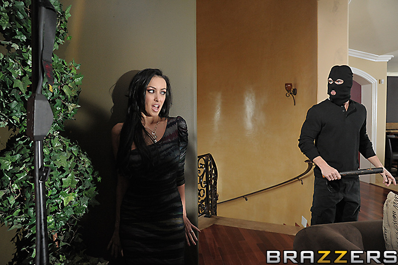 static brazzers scenes 6610 preview img 05
