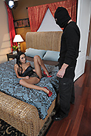 Brazzers porn movie - A Night of Role Play