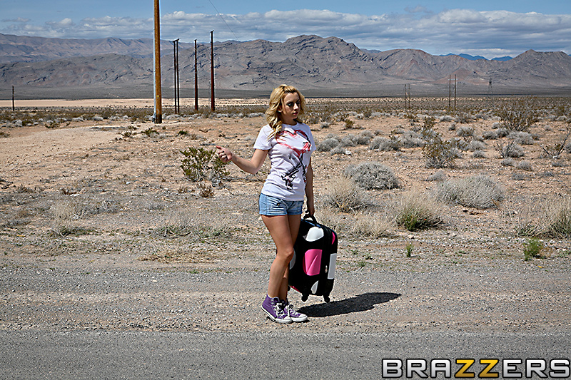 static brazzers scenes 6616 preview img 05