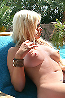 Alexis Ford05