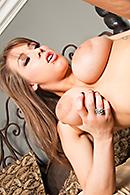 Natasha Vega15