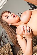 brazzers.com high quality pictures of Mick Blue, Natasha Vega