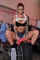 Christy Mack02