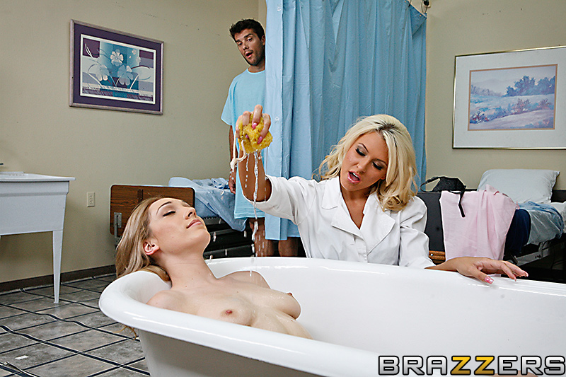 static brazzers scenes 6626 preview img 05