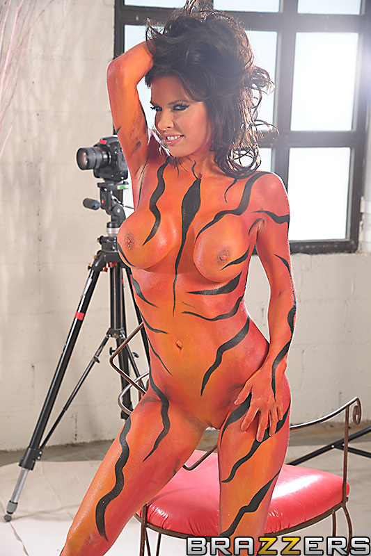 static brazzers scenes 6627 preview img 05