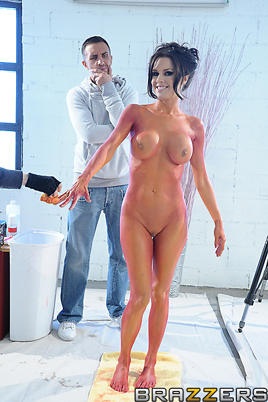 static brazzers scenes 6627 preview img 09