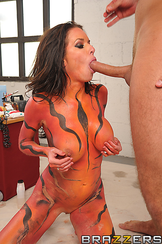 static brazzers scenes 6627 preview img 10