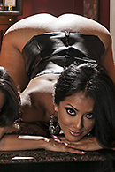 Brazzers porn movie - Is This What You Mean?