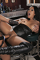 Brazzers HD video - Is This What You Mean?