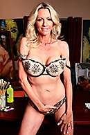 Top pornstar Emma Starr, Tommy Gunn