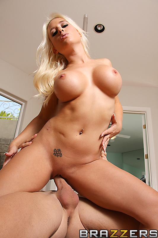 Good Big tits fuck at brazzers