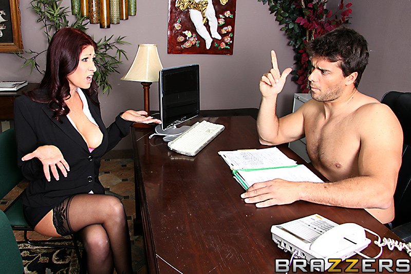 static brazzers scenes 6658 preview img 05