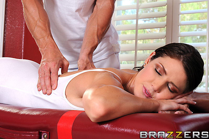 static brazzers scenes 6674 preview img 05