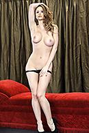 Emily Addison, Leilani Leeane02
