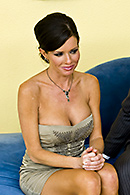 Veronica Avluv, Johnny Sins XXX clips