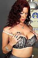 Tiffany Mynx, James Deen XXX clips