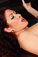 brazzers.com high quality pictures of James Deen, Tiffany Mynx
