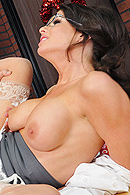 brazzers.com high quality pictures of Jordan Ash, Veronica Avluv