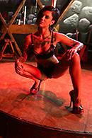 Brazzers porn movie - The Bonnie Rotten Experience